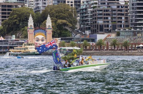 458x300x149496-56-Australia-Day-Sydney-Harbour_Mandatory-Credit-Destionation-NSW-916x600.jpg.pagespeed.ic.I6LJyYkhyY