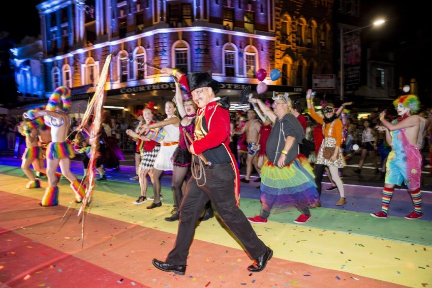 145390-Mandatory-credit-Destination-NSW-Description-Sydney-Gay-and-Lesbian-Mardi-Gras-parade-Oxford-Street-Sydney-2014.jpg.pagespeed.ce.b