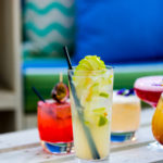 Cocktails_Oceans_Crowne Plaza Coogee Beach