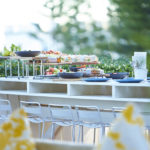 Conferencing and Event Catering_Crowne Plaza Coogee Beach (8)