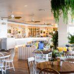 Oceans_Coogee Bar_Crowne Plaza Coogee Beach