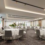 Refurb 2019 - Crowne Plaza Coogee Beach Sydney