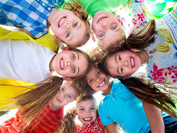 Kids' Winter School Holiday Events - Randwick City Council