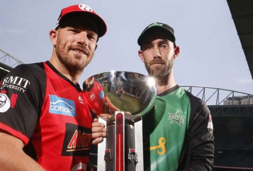 BBL, Big Bash League 2019-20, Fixtures: Cricket Australia Schedule Opens Door For Big Finish