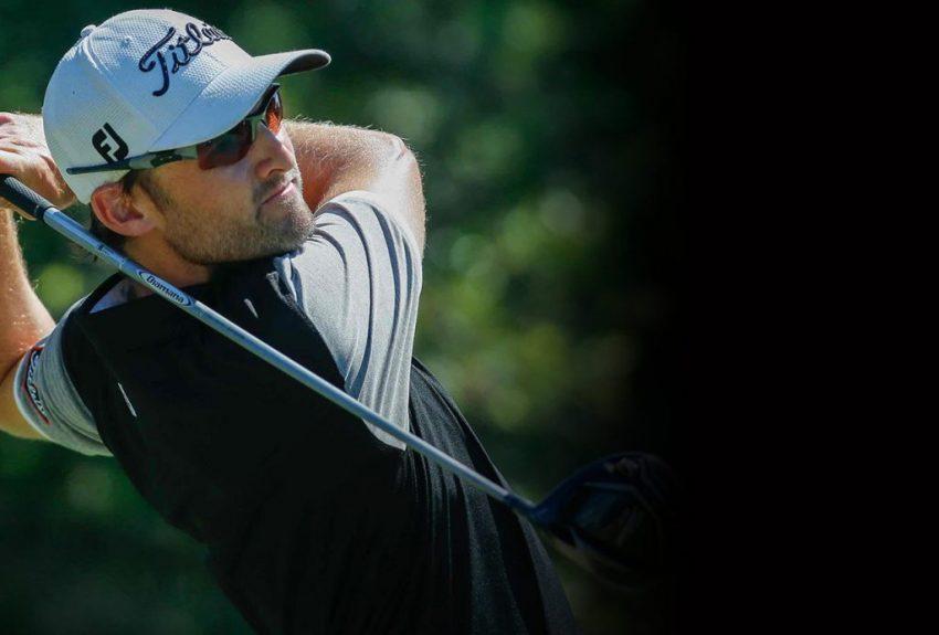 Adam Scott will appear for the Australian Open in 2019 at The Australian Golf Club