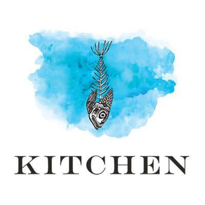 Estate-Kitchen-brand-logo