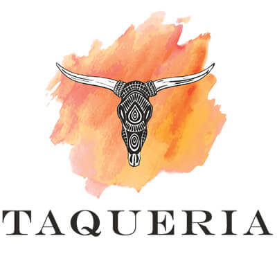 Estate-Taqueria-brand-logo-revised