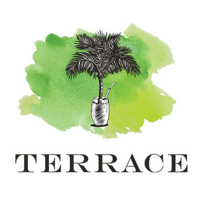 Estate-Terrace-brand-logo