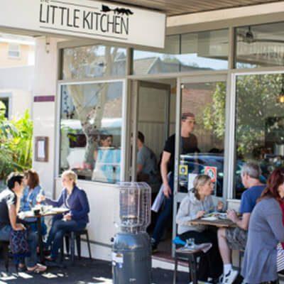 Little-Kitchen-in-Coogee-Beach
