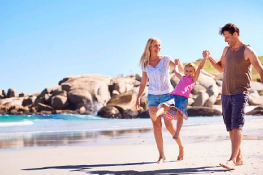 Top-Things-To-Do-With-Kids-&-Family-in-Sydney