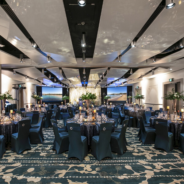 Event Meeting Wedding | Crowne Plaza Sydney Coogee Beach
