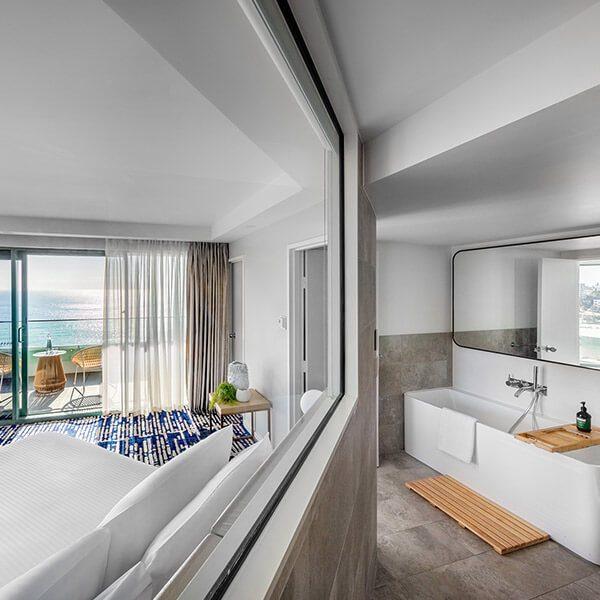 Reef-Suite