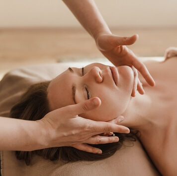 coogee collection icon_massage